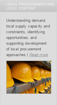 local_procurement